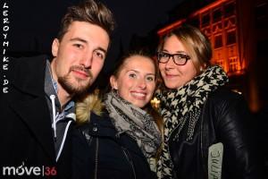 mike-kedmenec-fotograf-fulda-die-wirtschaftler-sind-los-ersti-kneipentour-2015-03-2015-10-12-23-12-56-300x200