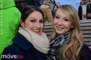 mike-kedmenec-fotograf-fulda-die-wirtschaftler-sind-los-ersti-party-01-2014-03-27-02-13-38-300x199