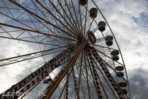 mike-kedmenec-fotograf-fulda-dies-und-das-01-2012-05-08-09-25-37-300x201