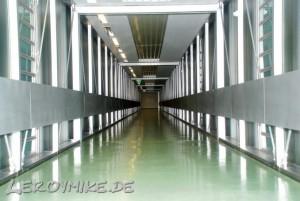 mike-kedmenec-fotograf-fulda-dies-und-das-03-2012-05-08-09-25-37-300x201