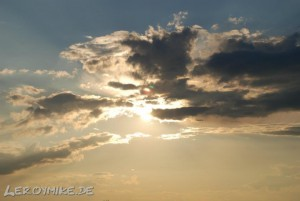 mike-kedmenec-fotograf-fulda-dies-und-das-04-2012-05-08-09-25-37-300x201