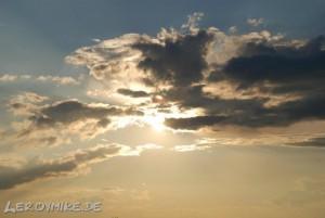 mike-kedmenec-fotograf-fulda-dies-und-das-04-2012-09-11-12-33-09-300x201
