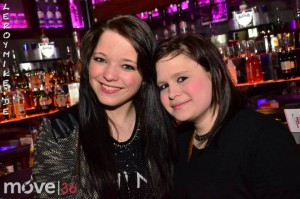 mike-kedmenec-fotograf-fulda-dirty-bounce--birthday-party-02-2014-03-01-04-17-42-300x199