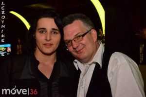 mike-kedmenec-fotograf-fulda-dirty-bounce--birthday-party-02-2014-03-29-03-50-14-300x199