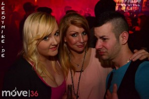 mike-kedmenec-fotograf-fulda-dirty-bounce--birthday-party-02-2014-04-26-03-59-59-300x199