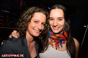 mike-kedmenec-fotograf-fulda-dirty-bounce--birthday-party-02-2014-11-29-02-31-50-300x200