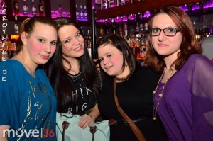 mike-kedmenec-fotograf-fulda-dirty-bounce--birthday-party-03-2014-03-01-04-17-42-300x199
