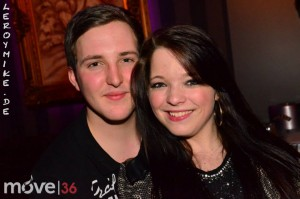 mike-kedmenec-fotograf-fulda-dirty-bounce--birthday-party-04-2014-03-01-04-17-42-300x199