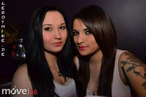 mike-kedmenec-fotograf-fulda-dirty-bounce--birthday-party-04-2014-03-29-03-50-14-300x199