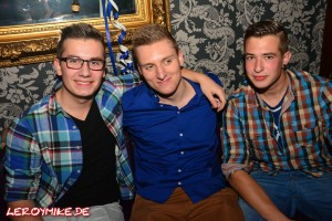 mike-kedmenec-fotograf-fulda-dirty-bounce--birthday-party-04-2014-11-29-02-31-50-300x200