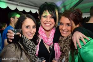mike-kedmenec-fotograf-fulda-dschungel-party-hoef-und-haid-mit-dj-maeh-02-2012-07-22-03-49-25-300x199