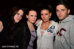 mike-kedmenec-fotograf-fulda-dschungel-party-hoef-und-haid-mit-dj-maeh-03-2012-07-22-03-49-25-300x199