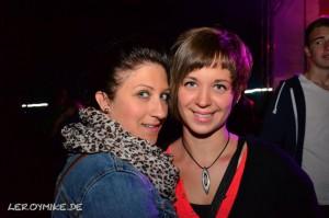mike-kedmenec-fotograf-fulda-dschungel-party-hoef-und-haid-mit-dj-maeh-04-2012-07-22-03-49-25-300x199