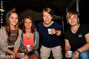 mike-kedmenec-fotograf-fulda-dschungel-party-mit-dj-maeh-hoef-und-haid-02-2015-07-19-01-31-38-300x200