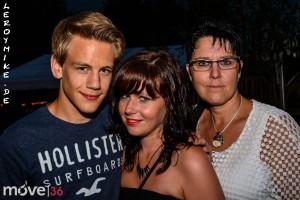 mike-kedmenec-fotograf-fulda-dschungel-party-mit-dj-maeh-hoef-und-haid-03-2015-07-19-01-31-38-300x200