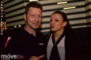 mike-kedmenec-fotograf-fulda-e-w-o-party-musikpark-fulda-02-2014-05-24-02-55-27-300x199