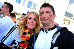 mike-kedmenec-fotograf-fulda-em-2012-02-2012-06-10-15-59-22-300x199