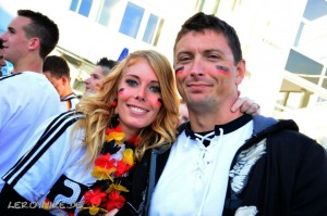 mike-kedmenec-fotograf-fulda-em-2012-02-2012-06-18-01-35-59-300x199