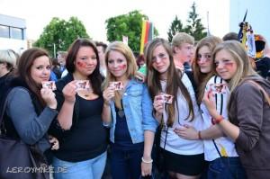 mike-kedmenec-fotograf-fulda-em-2012-03-2012-06-29-01-12-11-300x199