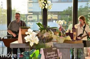 mike-kedmenec-fotograf-fulda-eroeffnung-friseur-markus-ullrich-aveda--concept-store-01-2014-06-08-02-12-04-300x199