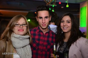 mike-kedmenec-fotograf-fulda-es-gibt-kein-morgen-neon-party-·-club-nachbar-01-2012-12-21-13-44-01-300x199