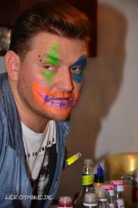 mike-kedmenec-fotograf-fulda-es-gibt-kein-morgen-neon-party-·-club-nachbar-02-2012-12-21-13-44-01-199x300