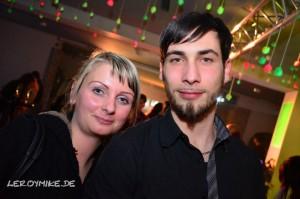 mike-kedmenec-fotograf-fulda-es-gibt-kein-morgen-neon-party-·-club-nachbar-03-2012-12-21-13-44-01-300x199