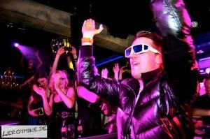 mike-kedmenec-fotograf-fulda-events-02-2012-05-20-15-31-35-300x199