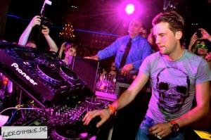 mike-kedmenec-fotograf-fulda-events-04-2012-05-20-15-31-35-300x199