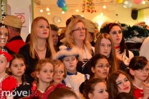 mike-kedmenec-fotograf-fulda-ffck-narretei-2014-02-2014-02-02-19-16-51-300x199