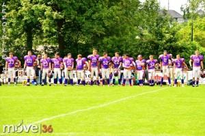 mike-kedmenec-fotograf-fulda-football-fulda-colts-frankfurt-universe-03-2014-05-17-18-38-49-300x199