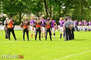 mike-kedmenec-fotograf-fulda-football-fulda-colts-frankfurt-universe-04-2014-05-17-18-38-49-300x199