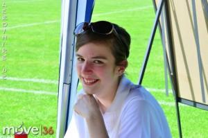 mike-kedmenec-fotograf-fulda-football-fulda-colts-kassel-titans-18-6-02-2014-06-07-18-46-08-300x199