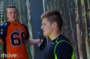 mike-kedmenec-fotograf-fulda-football-fulda-colts-kassel-titans-18-6-03-2014-06-07-18-46-08-300x199