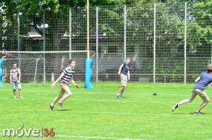 mike-kedmenec-fotograf-fulda-football-fulda-colts-kassel-titans-18-6-04-2014-06-07-18-46-08-300x199