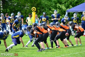 mike-kedmenec-fotograf-fulda-football-fulda-colts-vs-hanau-hornets-03-2015-05-09-18-23-16-300x200