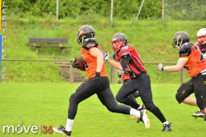 mike-kedmenec-fotograf-fulda-football-fulda-saints-vs-emmelshausen-celtic-guardians---24-6-01-2014-05-10-19-02-33-300x199
