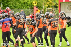 mike-kedmenec-fotograf-fulda-football-fulda-saints-vs-emmelshausen-celtic-guardians---24-6-02-2014-05-10-19-02-33-300x199