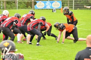 mike-kedmenec-fotograf-fulda-football-fulda-saints-vs-emmelshausen-celtic-guardians---24-6-03-2014-05-10-19-02-33-300x199