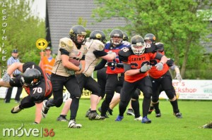 mike-kedmenec-fotograf-fulda-football-fulda-saints-vs-giessen-golden-dragons-ii-20-15-02-2014-04-26-18-37-31-300x199