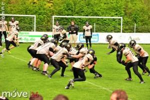 mike-kedmenec-fotograf-fulda-football-fulda-saints-vs-giessen-golden-dragons-ii-20-15-04-2014-04-26-18-37-31-300x199