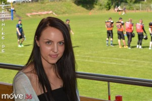 mike-kedmenec-fotograf-fulda-football-fulda-saints-vs-hanau-hornets-02-2015-07-26-19-26-34-300x200