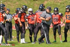 mike-kedmenec-fotograf-fulda-football-fulda-saints-vs-hanau-hornets-04-2015-07-26-19-26-34-300x200