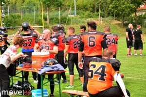mike-kedmenec-fotograf-fulda-football-fulda-saints-vs-hassloch-01-2015-07-19-18-32-38-300x200