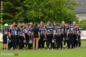 mike-kedmenec-fotograf-fulda-football-fulda-saints-vs-hassloch-04-2015-07-19-18-32-38-300x200