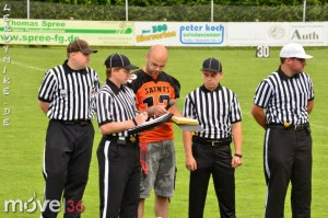 mike-kedmenec-fotograf-fulda-football-fulda-saints-vs-trier-wolverines-52-0-01-2014-06-15-18-18-37-300x199