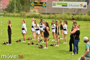 mike-kedmenec-fotograf-fulda-football-fulda-saints-vs-trier-wolverines-52-0-04-2014-06-15-18-18-37-300x199