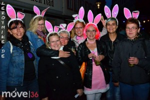 mike-kedmenec-fotograf-fulda-fulda-altstadtfest-2014-02-2014-08-23-01-02-09-300x199