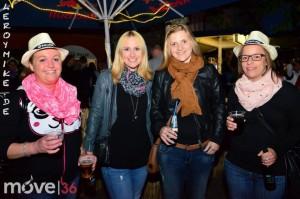 mike-kedmenec-fotograf-fulda-fulda-altstadtfest-2014-04-2014-08-23-01-02-09-300x199