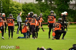 mike-kedmenec-fotograf-fulda-fulda-saints-vs-rodgau-pioneers-36-19-football-15-06-2013-02-2013-06-15-09-11-00-300x199